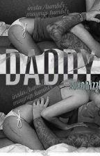 DADDY by xoxoBizzlexoxo