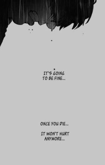 [Shortfic][YoonTae ° VMin] Một Đời Người