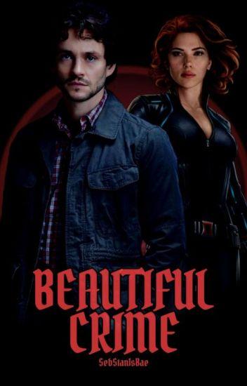 [1] Beautiful Crime // Natasha Romanoff