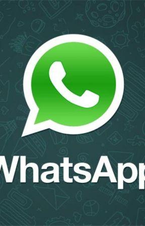 Whats App Statussprüche 196 Wattpad