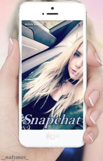 Snapchat | h.s.