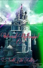 Internat-Rollenspiel ~♥~ by ScottMcCall19