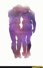 Stucky One-Shots by barely_adulting