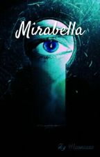 Mirabella by v_luked