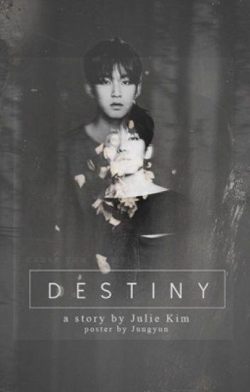 [Longfic | MA] Meanie - Destiny (Số Mệnh)