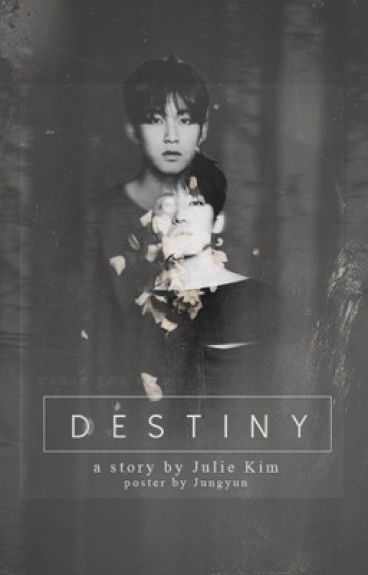[Longfic   MA] Meanie - Destiny (Số Mệnh)
