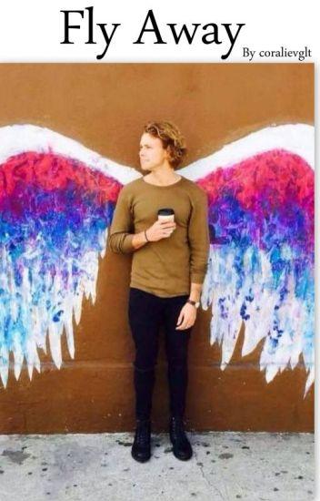 Fly away |a.i