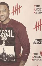 Player Player |Trey Songz Love Story| by pinkpanther_