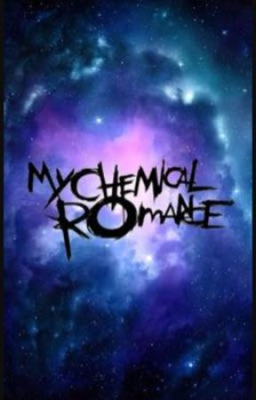 My chemical romance quotes and memes  by fallenangel64