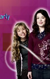 iLove iCarly by Animallover125