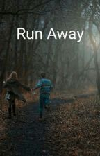 Run Away. by Carmen98i