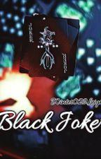 Primrose Garden by LelouchAlleah