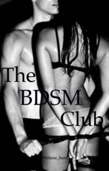 The BDSM club