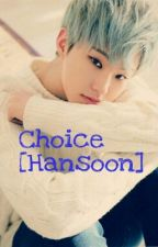 Choice [Hansoon/Soonsol] by Joy_infires