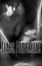 Tears For Smiles by KOKO_LOEY
