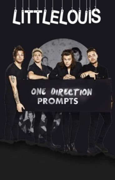 PROMPTS || 1D