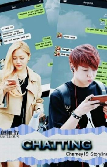 Chatting | Jjk & Kyr [FIN]