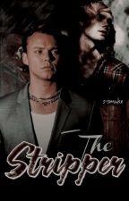 the stripper • mashton • by -smutmuke