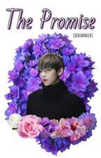 The Promise 》Kim Taehyung《 by jaebummochi