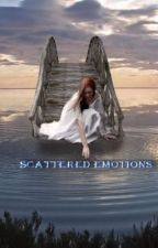 Scattered Emotions by Midnight83