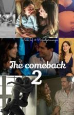 Germangie - The Comeback 2 by clari_luf