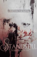 Standstill (IN PAUSA) by disnomiae