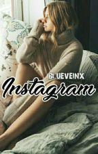 Instagram; Niall Horan  by BlueVeinx