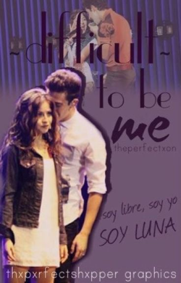 Difficult to be me.|SoyLuna.|/Tome I"|368|575|?|3e3ffb64117594db7a89956137145413|False|UNLIKELY|0.312659353017807