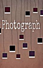 Photograph ||CD9|| by NatVillal