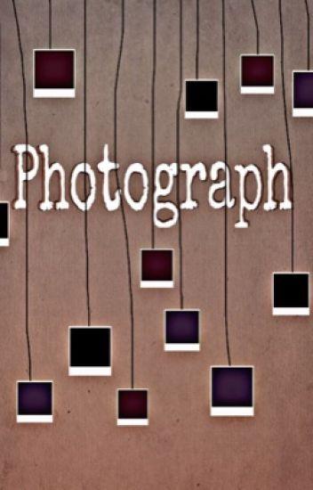 Photograph ||CD9||