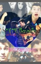 I'II Never Forget You - Shawmila [Completa] by camrenewvvvvbb