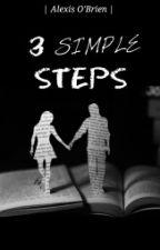 3 Simple Steps by millennium_lint