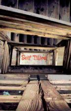 Self Titled by adventuresinalex
