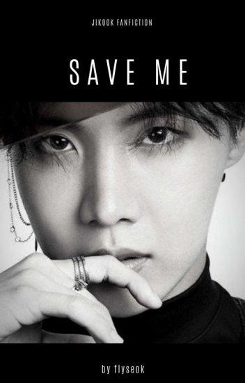 [revisão] Save me ⭐Jikook⭐