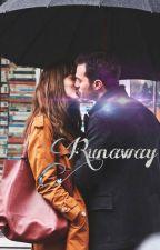 Runaway by dakotasdesire