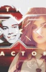 The X-Factor ( harry styles FF ) by Payne_Killer