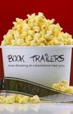 Book Trailers by CrossoverMaster