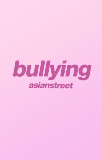 bullying ❊ y.m