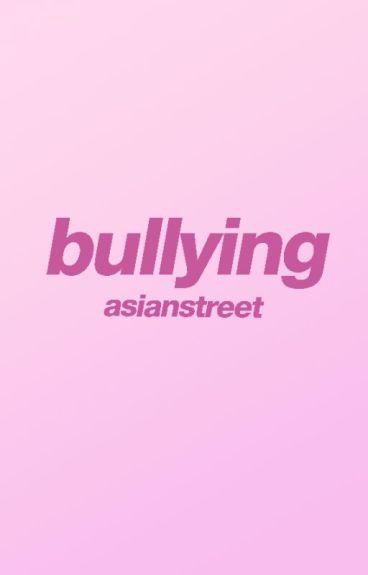 bullying ➸ y.m