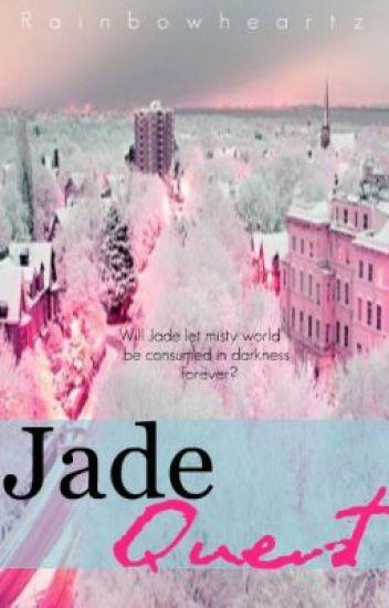 Jade Quest