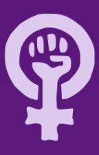 'No soy feminista, soy igualitarista' y otros demonios contemporáneos by MarineChinaski