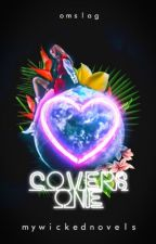 Covers 1 [STÄNGD] by MyWickedNovels