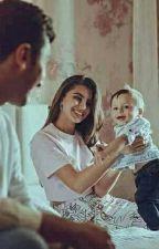 ✨Derriere mon sourire se cache ce que je nai jamais osé te dire✨ by chroniqueuse_hz