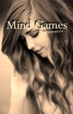 Mind Games (Cody Carson fanfic) by its_Annalynn