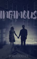 Infamous  by joecool123