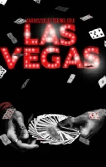 Las Vegas RP ✘ Open