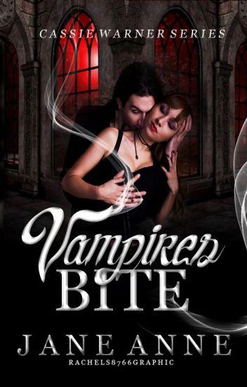 Vampires Bite