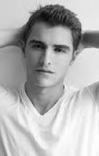 Dave Franco Smut by BabyShecks01