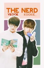 The Nerd-||VKOOK||BTS|| by Ko0kie_