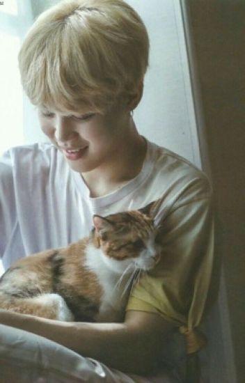 Meow,idiot • Yoonmin